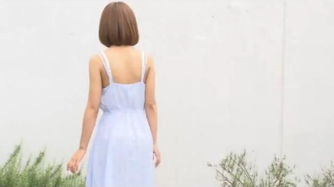 【ヌード画像】逢沢つばさの正統派美少女ヌード画像(33枚) 01