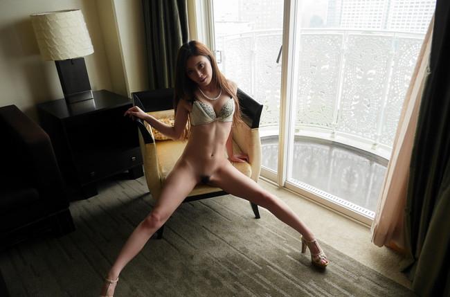 【ヌード画像】仁美まどかの乳や尻がエロ美しいw(32枚) 31