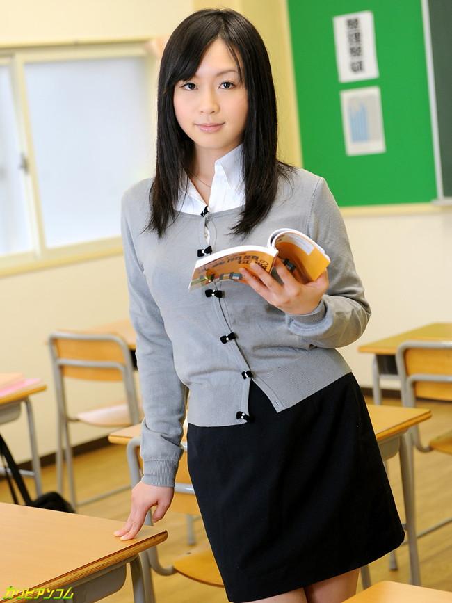 【ヌード画像】羽月希の清純派Fカップヌード画像(30枚) 29