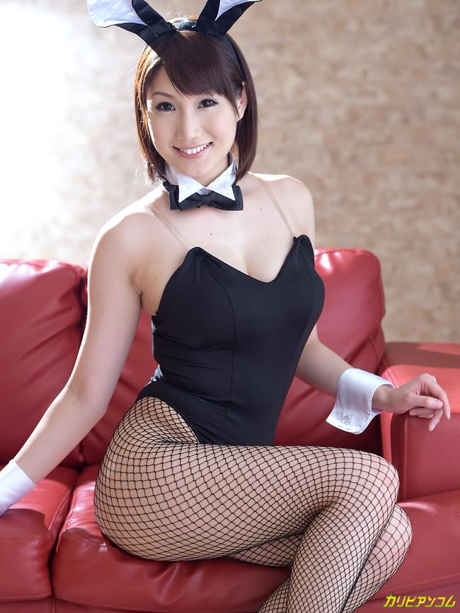 【ヌード画像】Gカップ美巨乳、舞咲みくにの裸体が色気ムンムンw(31枚) 01