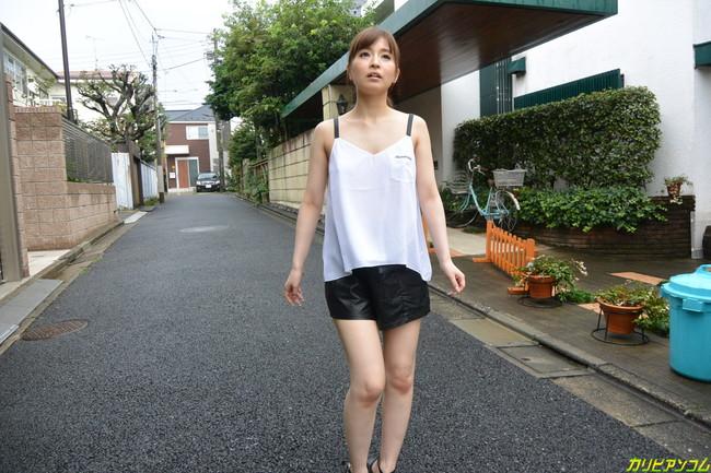 【ヌード画像】新山沙弥のエロカワお嬢様系ヌード画像(36枚) 06