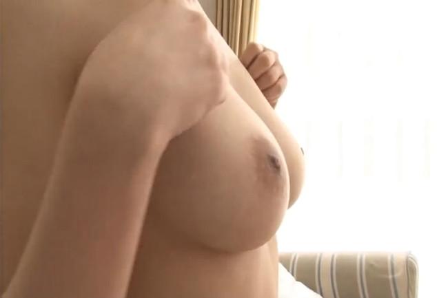【ヌード画像】森はるらのHカップ美爆乳ヌード画像(36枚) 15