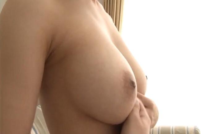 【ヌード画像】森はるらのHカップ美爆乳ヌード画像(36枚) 17