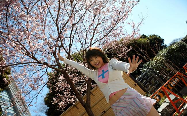 【ヌード画像】春咲あずみのエロボディが美しいw(32枚) 31