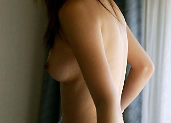 【ヌード画像】森下くるみのメチャシコなヌード画像(30枚) 12