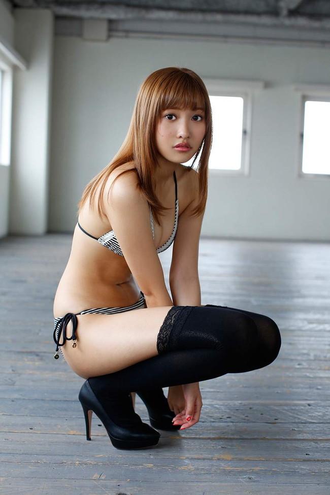 【ヌード画像】佐野ひなこのエロくて可愛いセクシー画像w(31枚) 23