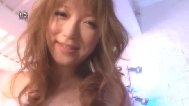【ヌード画像】乙井なずなの白く透き通る肌が美しいw(31枚) 17