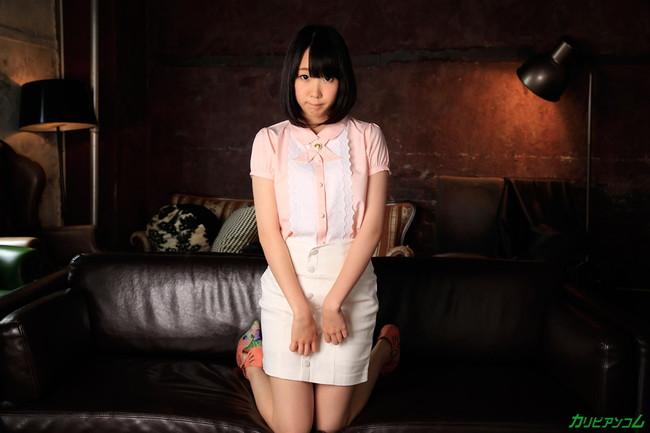 【ヌード画像】碧木凛のロリ系美少女ヌード画像(32枚) 02