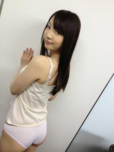 【ヌード画像】鈴木心春とかいう美巨乳美少女w(30枚) 26