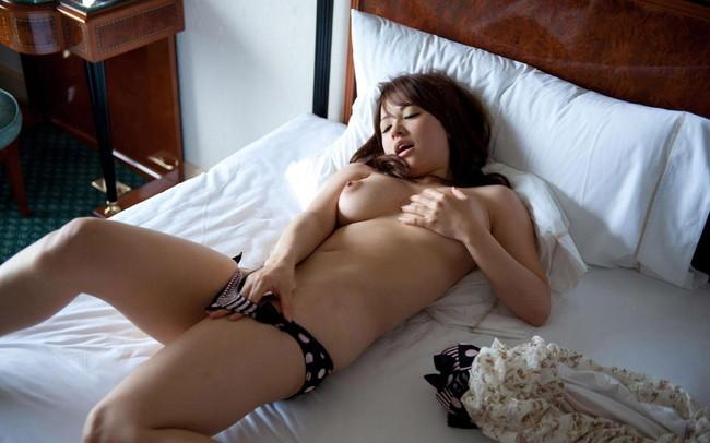 【ヌード画像】葵ぶるまの巨乳美少女エロ画像(30枚) 21
