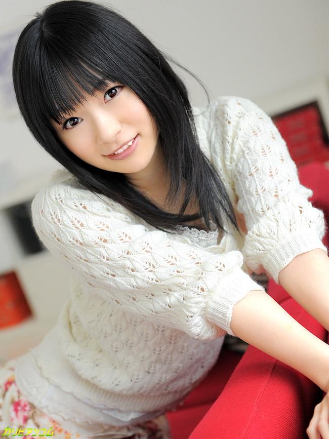 【ヌード画像】前田陽菜のロリフェイスが可愛いヌード画像(33枚) 29