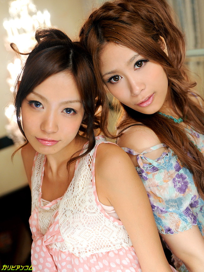 【ヌード画像】キュート系セクシー女優さんたちのヌード画像(30枚) 27