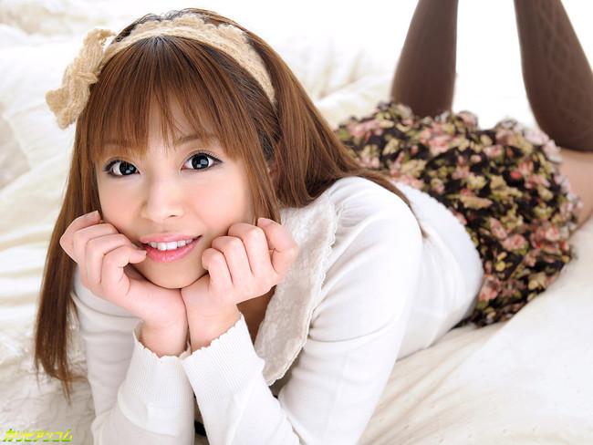 【ヌード画像】キュート系セクシー女優さんたちのヌード画像(30枚) 28