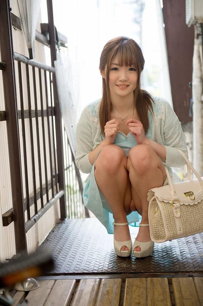 【ヌード画像】純情可憐!川村まやのロリっ子ボディw(33枚) 02