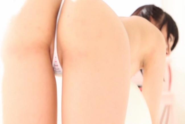 【ヌード画像】戸島あいかのつるつるなパイパン着エロ画像(30枚) 06