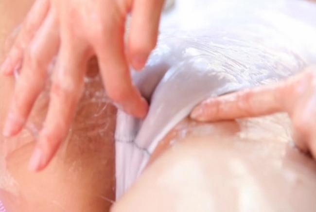 【ヌード画像】戸島あいかのつるつるなパイパン着エロ画像(30枚) 26