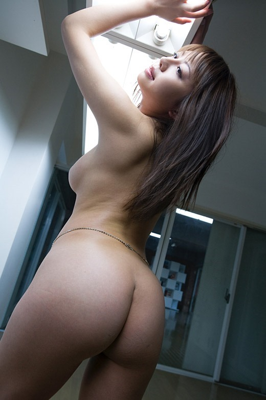 【ヌード画像】竹内あいの美白美巨乳ヌード画像(33枚) 07