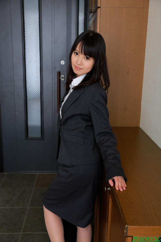 【ヌード画像】朝倉ことみのロリ系ヌード画像(30枚) 05