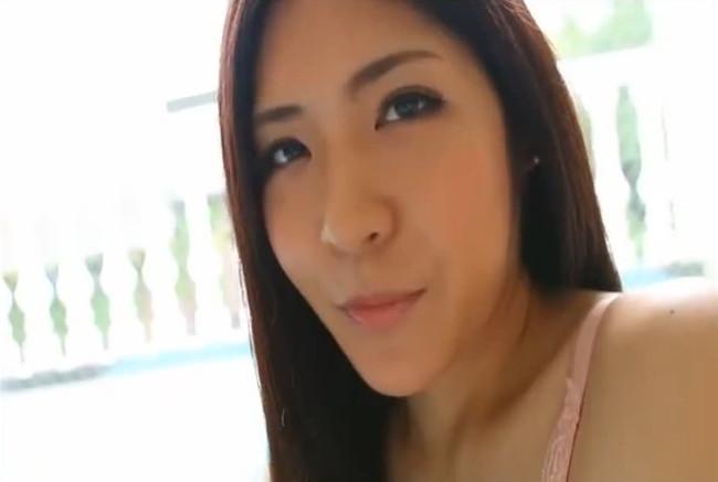 【ヌード画像】白川千織の妖艶な人妻美熟女ヌード画像(30枚) 08