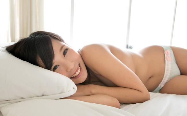 【ヌード画像】逢沢るるの巨乳美少女ヌード画像(30枚) 07