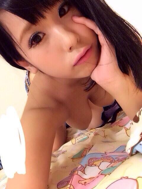 【ヌード画像】逢沢るるの巨乳美少女ヌード画像(30枚) 25