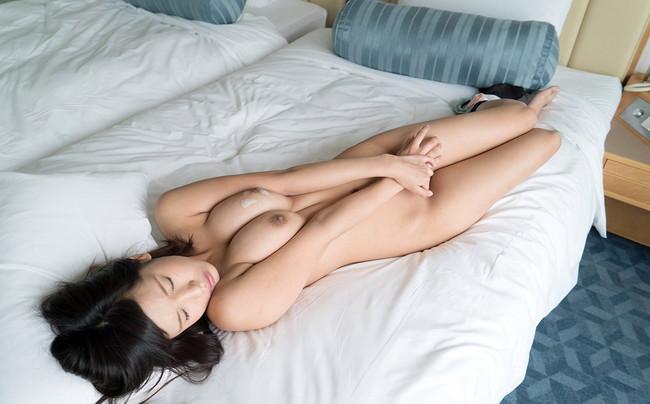 【ヌード画像】逢沢るるの巨乳美少女ヌード画像(30枚) 26