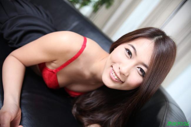 【ヌード画像】水野葵の美乳で美尻なヌード画像(33枚) 12