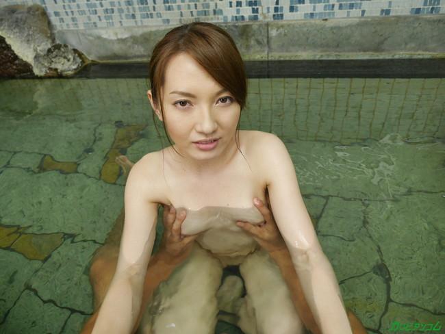 【ヌード画像】葉山瞳の色気のある裸体に大興奮w(30枚) 11