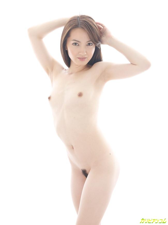 【ヌード画像】葉山瞳の色気のある裸体に大興奮w(30枚) 26