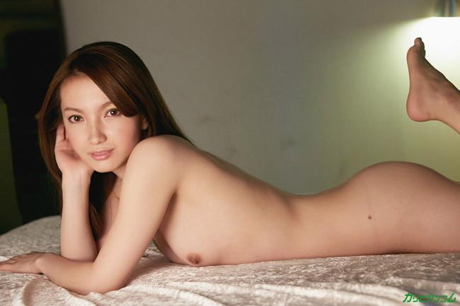 【ヌード画像】葉山瞳の色気のある裸体に大興奮w(30枚) 29