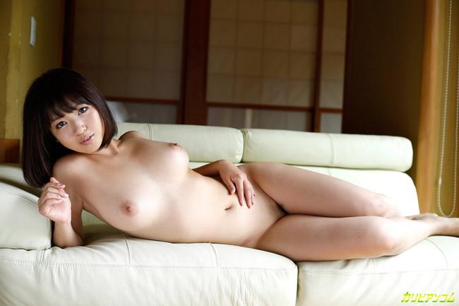【ヌード画像】尾上若葉の小柄グラマラスボディが凄いw(35枚) 01