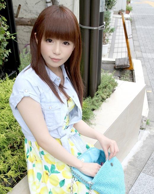 【ヌード画像】栗林里莉のミニマムボディがエロ可愛いw(31枚) 02