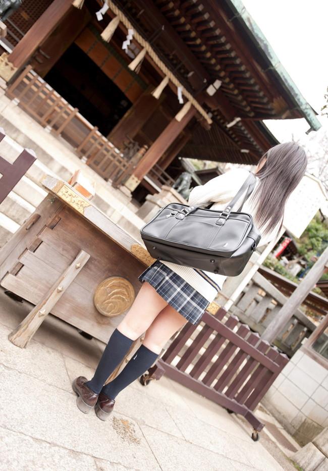 【ヌード画像】松下ひかりのロリフェイスが可愛いヌード画像(31枚) 20