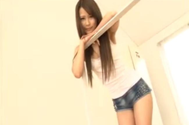 【ヌード画像】癒やしマスター渋谷美希のエロティックヌード画像(31枚) 15