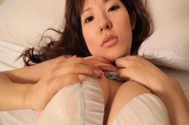 【ヌード画像】川奈栞のセクシーエロ画像が華々しいw(38枚) 34