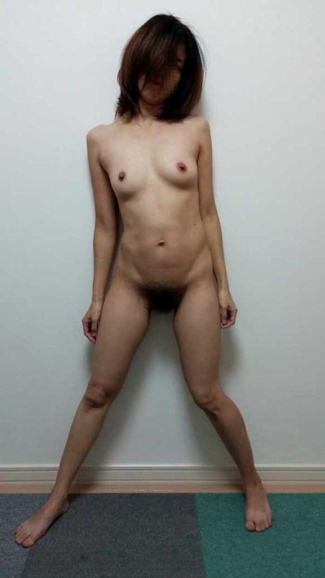 【ヌード画像】このパイパン全盛期にあえて剛毛をオカズにする野郎にささげる剛毛マン毛画像集!(50枚) 30