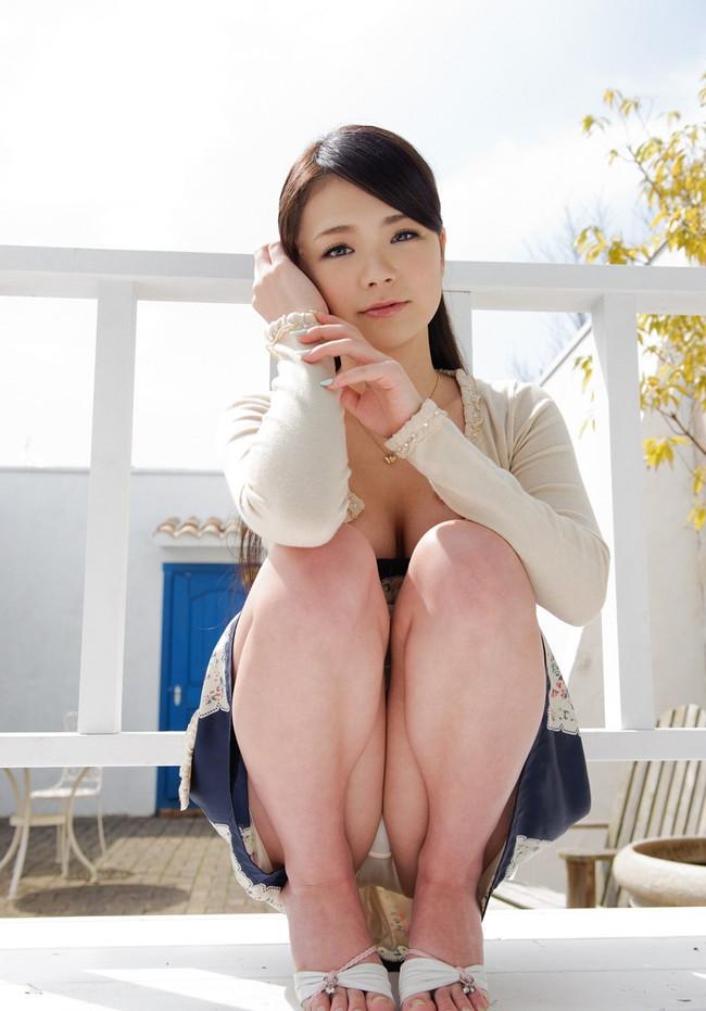 【ヌード画像】「いい感じにかわいいAVギャル」俺の中でNO1の鶴田かながGカップだという事を知ってコーフンを隠せない件ww(50枚) 02