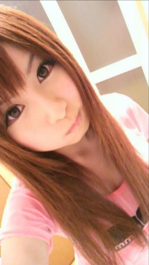 【ヌード画像】ここみんこと成瀬心美ちゃんの癒しムッチリ(30枚) 13