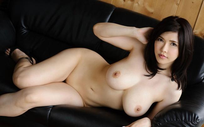 【ヌード画像】腋オープンしてフェチズムを満たしてくれる女性(32枚) 06