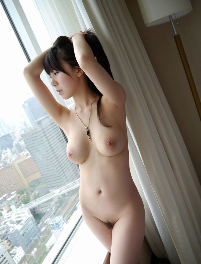 【ヌード画像】希志あいの、上原亜衣などAV女優よろずフルヌード(30枚) 01