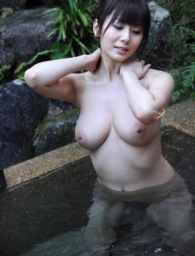 【ヌード画像】希志あいの、上原亜衣などAV女優よろずフルヌード(30枚) 26