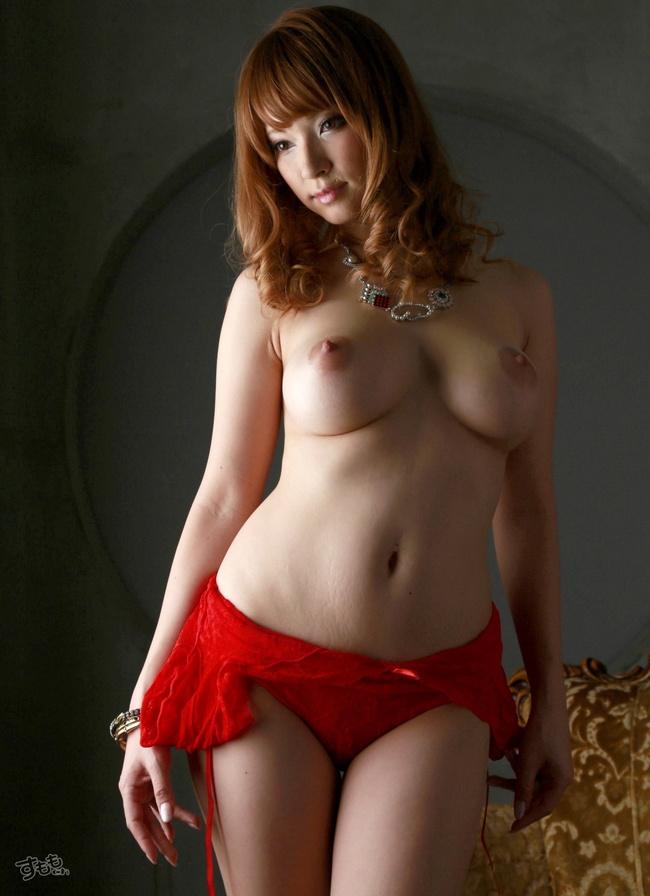 【ヌード画像】巨乳でマシュマロボディなAV女優・ティア(30枚) 21