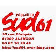 SUD 61