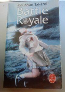 Battle-Royale.JPG