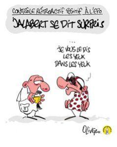 Jalabert-dopage-Olivero.jpg