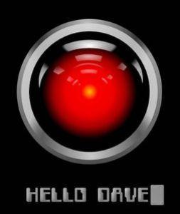 2001_a_space_odyssey_hello_dave.jpg