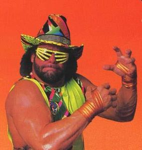 macho-man-randy-savage.jpeg