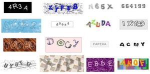 exemples.jpg