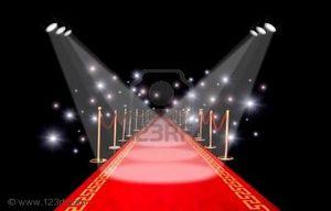 9180461-tapis-rouge-avec-spotlight-et-flash.jpg