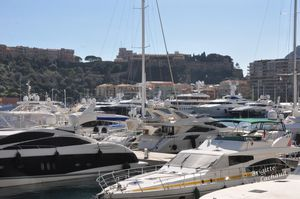 antiagemonaco040413-019.JPG